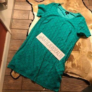 RN studio size 20w dress 🧜♀️*